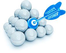 Накрутка подписчиков и лайков Вконтакте и Youtube по низким ценам, высокое качество. Купить лайки, купить подписчиков быстро!