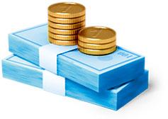 Финансовые гарантии